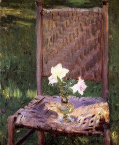 john-singer-sargent-the-old-chair