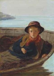 sir_william_mctaggart_rsa_the_fisher_boy_d5631532h
