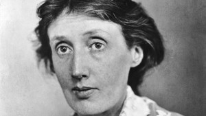 La señora Dalloway, de Virginia Woolf