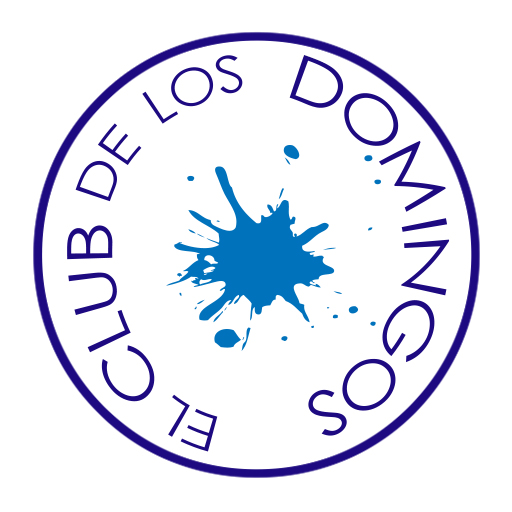 El club de los domingos